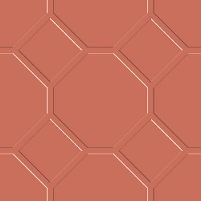 Gạch lát nền Prime 40×40 7115