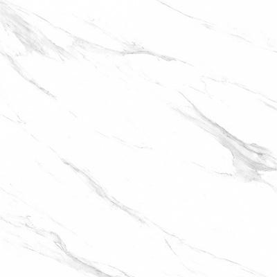 Gạch lát nền Prime 50×50 15700