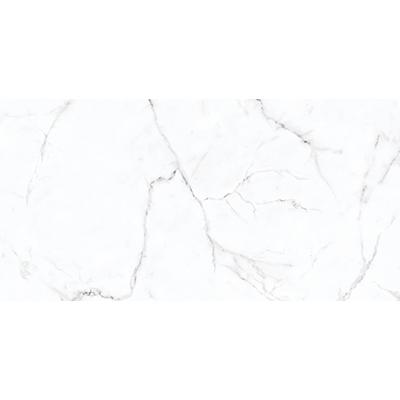 Gạch lát nền Prime 60×120 8304