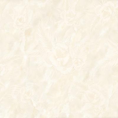 Gạch lát nền Prime 60×60 9002