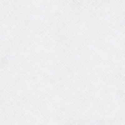 Gạch lát nền Prime 60×60 9651 (Bỏ mẫu)