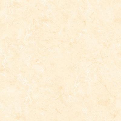 Gạch lát nền Prime 60×60 9669