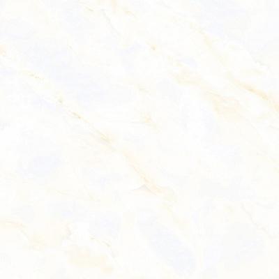 Gạch lát nền Prime 60×60 9686