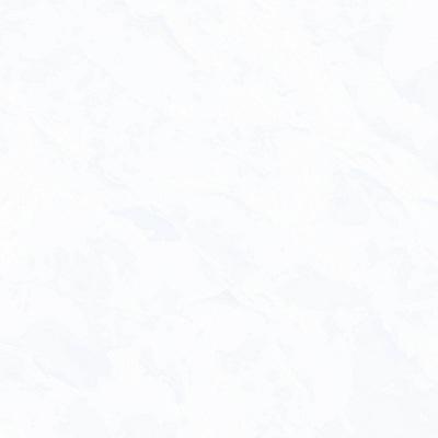 Gạch lát nền Prime 60×60 9687