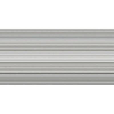 Gạch ốp tường Prime 30×60 8432