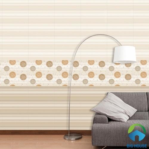 Gạch ốp tường Prime 30x60 8437 2