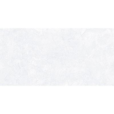 Gạch ốp tường Prime 30×60 8511