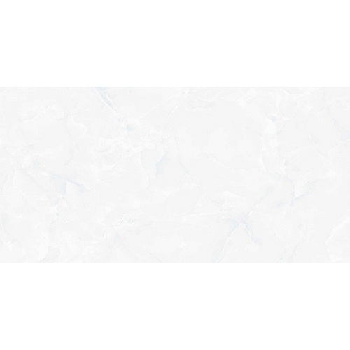 Gạch ốp tường Prime 30×60 9415