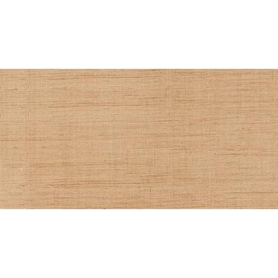 Gạch ốp tường Prime 30×60 9420