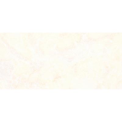 Gạch ốp tường Prime 30×60 9829