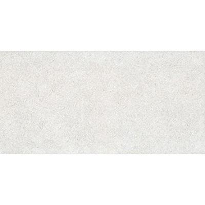 Gạch ốp tường Prime 30×60 9981