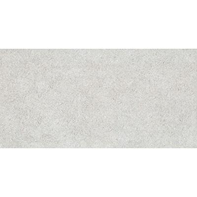 Gạch ốp tường Prime 30×60 9982