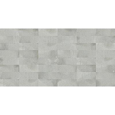 Gạch ốp tường Prime 30×60 9983