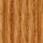 giá gạch giả gỗ prime 9375