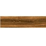 giá gạch giả gỗ prime 9503