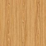 giá gạch giả gỗ Prime 9875