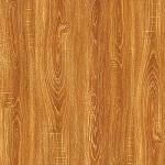 giá gạch giả gỗ prime 9920