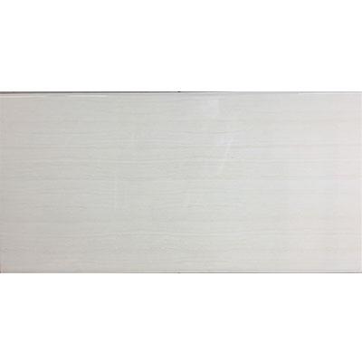 Gạch ốp tường Prime 30×60 8567
