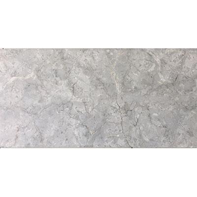 Gạch ốp tường Prime 30×60 8578