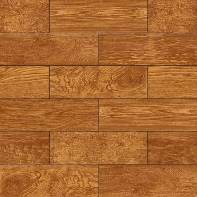 Gạch lát nền Prime 40×40 2703 – Bề mặt nhẵn bóng