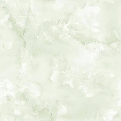 Gạch lát nền Prime 60×60 1625