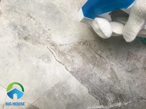 gạch bề mặt carving là gì 1