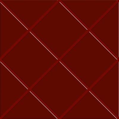 Gạch lát nền Prime 30×30 10602