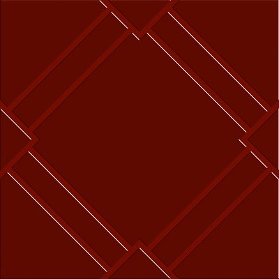 Gạch lát nền Prime 30×30 10603