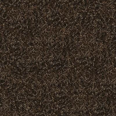 Gạch lát nền Prime 60×60 8832