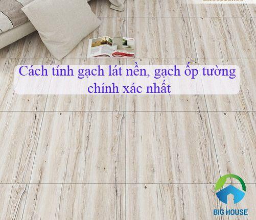 Các mẫu gạch lát nền 80×80 Prime vân gỗ Đẹp – Sang – Ấn tượng nhất
