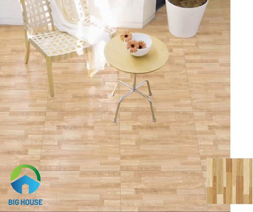 gạch giả gỗ prime 50x50 5