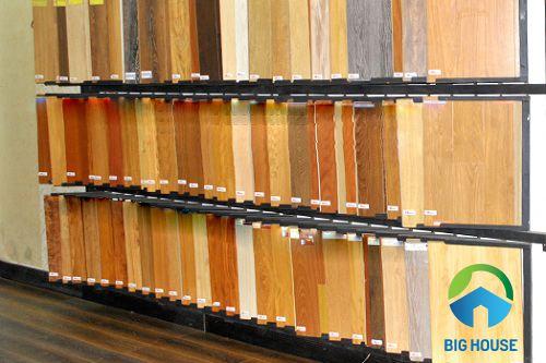gạch giả gỗ 50x50