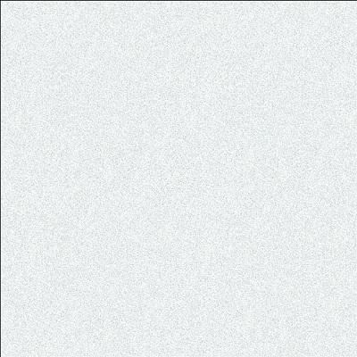 Gạch lát nền Prime 30×30 2306