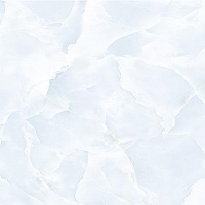 Gạch lát nền Prime 60×60 1601
