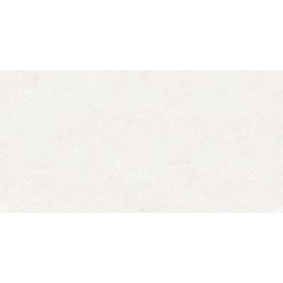 Gạch ốp tường Prime 30×60 9601