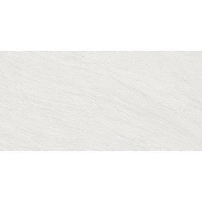 Gạch ốp tường Prime 30×60 9671 (Hết hàng)