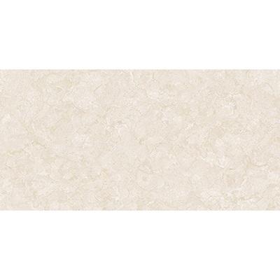 Gạch ốp tường Prime 30×60 9673