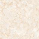 báo giá gạch giả đá marble