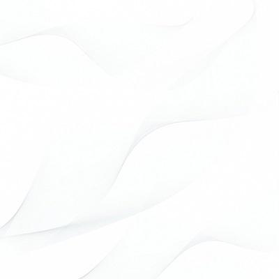 Gạch lát nền Prime 60×60 12020