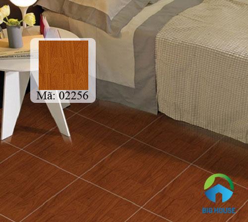các mẫu gạch lát nền ceramic 40x40