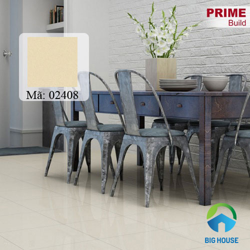 gạch ceramic 40x40 Prime