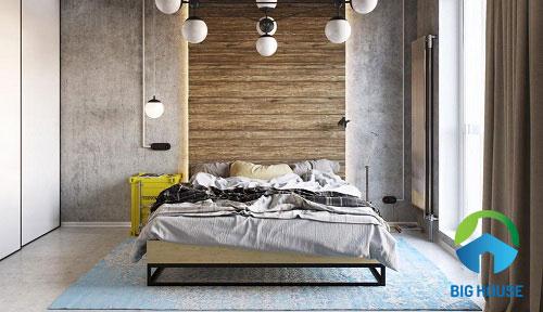 gạch ốp phòng ngủ prime chất lượng cao
