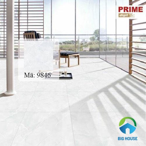 gạch Prime 60x60 vân đá 6