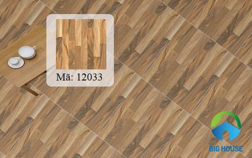 gạch prime 60x60 vân gỗ 4