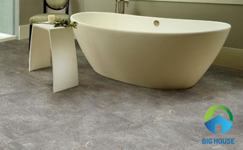 gạch lát nền nhà tắm chống trơn Prime 1