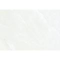 Bảng giá gạch ốp tường phòng ngủ Prime