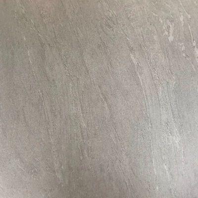 Gạch Prime 9270 lát nền 60×60