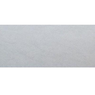 Gạch Prime 9274 ốp tường 30×60