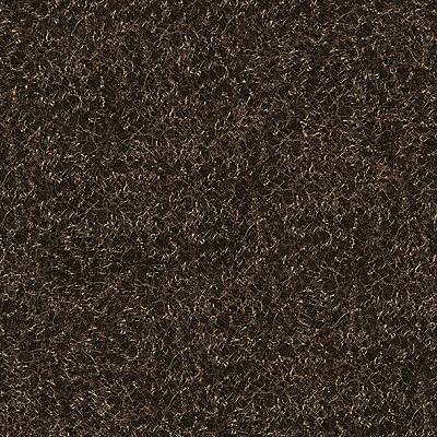 Gạch Prime 8832 lát nền 80×80