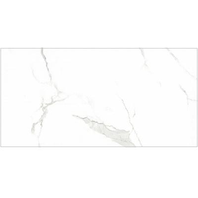 Gạch Prime 3931 ốp tường 30×60